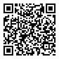 Qiuwen's mirror WeChat QR code.jpg