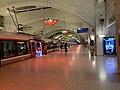 Quais RER E Gare Haussmann St Lazare Paris 7.jpg