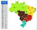 Quantidade de aglomerações urbanas no Brasil - 2010-2019.jpg