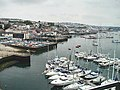 Quays at Falmouth - geograph.org.uk - 27265.jpg
