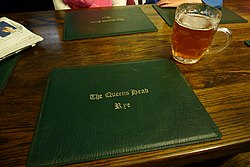 Queen's Head, Rye, TN31.jpg
