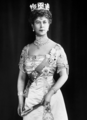 Queen Mary (1867-1953) 1912-13.png