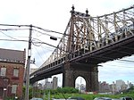 Queensboro Bridge closeup.jpg