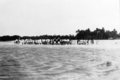 Queensland State Archives 5758 Residents of Yorke Island Torres Shire June 1931.png