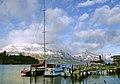Queenstown Bay (9475699337).jpg