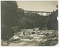 Queseria Bridge Kilometer 227 Colima (29695753400).jpg