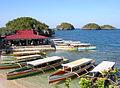 Quezon Island.JPG