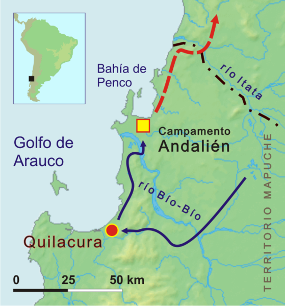 File:Quilacura2.png