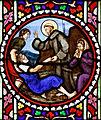 Quimper - Cathédrale Saint-Corentin - PA00090326 - 057.jpg