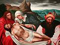 Quinten Massijs - De bewening van Christus.JPG