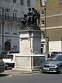 Quintin Hogg and War Memorial (532088490).jpg