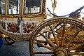 Quirinal Palace - aDSC03824 (39554520744).jpg