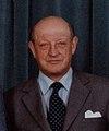 Rådmann Odd Sagør (1982) (9463454653).jpg