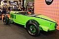 Rétromobile 2017 - Talbot AYL 2 - 1934 - 005.jpg