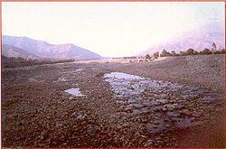 Río ICA aguas arriba de la ciudad c bocatoma 2.jpg