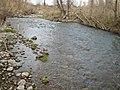 Río Leza a su paso por Murillo.jpg