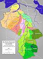 Río Piedras Watershed » Sub-watersheds.jpg