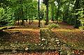 Römischer Gutshof 'Seeb' in Winkel bei Bülach 2011-09-17 16-36-26.jpg