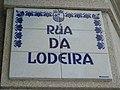 Rúa da Lodeira.001 - Ribadeo.jpg