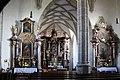 Rüstorf Kirche RA.jpg
