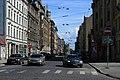 Rīga Bruņinieku iela 06.2010.jpg