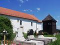 R. k. templom (Szentlélek) (5445. számú műemlék) 3.jpg