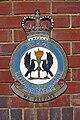 RAAF Wagga COA.jpg