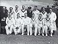 RAAF cricket team.jpg
