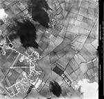 RAF Chelveston (East part of Airfield) - 2 March 1944.jpg