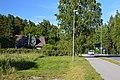 RB - Pärnu lõunaosa.jpg