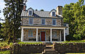 RECTORTOWN HISTORIC DISTRICT, FAUQUIER COUNTY.jpg