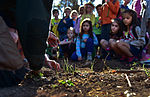 RES students plant trees for Earth Day 150422-F-NH180-007.jpg