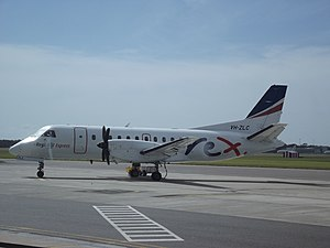 REX Saab 340B-373.jpg