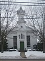RICHWOOD METHODIST CHURCH GLOUCESTER CO..JPG