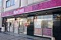 RIC Store.jpg