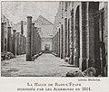 RI de Compiègne – Page 126 – Raon.jpg