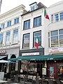 RM10158 Breda - Grote Markt 35.jpg