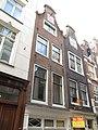 RM3697 Amsterdam - Molsteeg 1.jpg