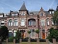 RM461444 Den Haag - Statenplein 13.jpg