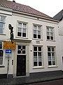 RM9058 Bergen op Zoom - Blauwehandstraat 18.jpg