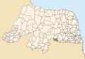 RN-mapa-Coronel-Ezequiel.png
