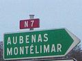 RN7 Montélimar.jpg