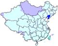 ROC - 遼寧省.png