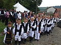 RO CJ Mociu child folk dancers.jpg