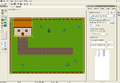 RPG Toolkit Background editor-2.png