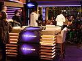 RTL Late Night 15 January 2015 (2).JPG