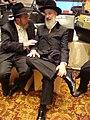 Rabbi Yona Metzger (11).JPG