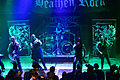 Rabenwolf – Heathen Rock Festival 2016 001.jpg