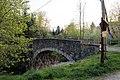 Radeberg Hundestallbrücke.jpg