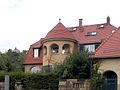 Radebeul LandhausLange.jpg